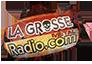 grosse radio