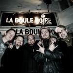 Boule001