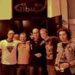 Gibus01