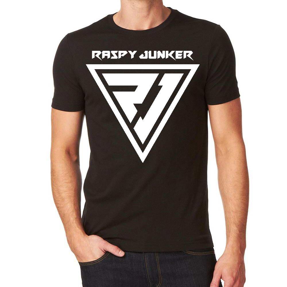 Tshirt LogoFront